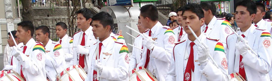 La-Paz---marching-drums.jpg